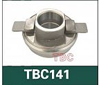 Auto car clutch release bearing