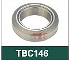 Clutch bearing for auto lada