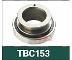Auto clutch release bearing for fuso
