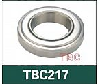 China release bearing