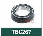 Auto clutch release bearing NSK bearing
