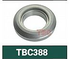 Release Bearing for TOYOTA